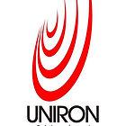 UNIRON