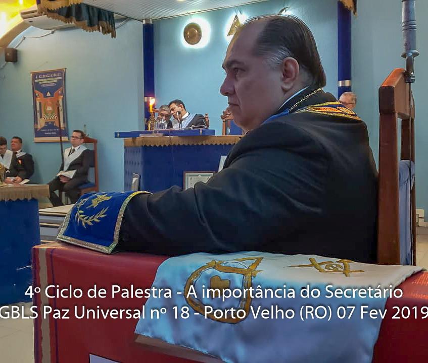 4Ciclo Palestra (9 de 25)
