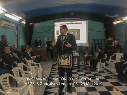 IV SEMINARIO (25 de 38).JPG