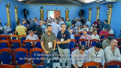 V_Seminario (31 de 90).JPG