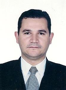 Fabiano Emanoel Fernandes Caetano 2011-2012 e 2012-2013