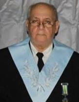 8 - Naldir Mariano da Fonseca 2013_2014