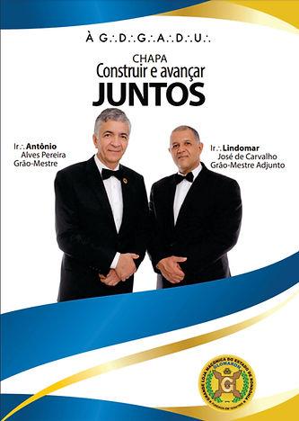 Toninho e Lindomar_03.jpg