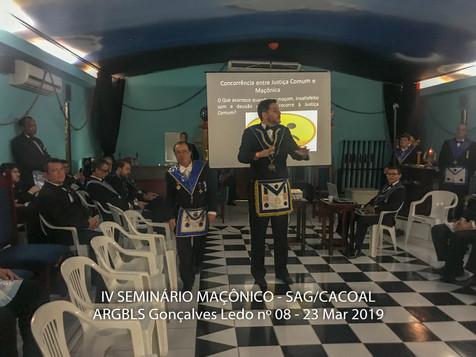 IV SEMINARIO (23 de 38).JPG