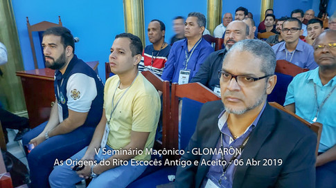 V_Seminario (50 de 90).JPG