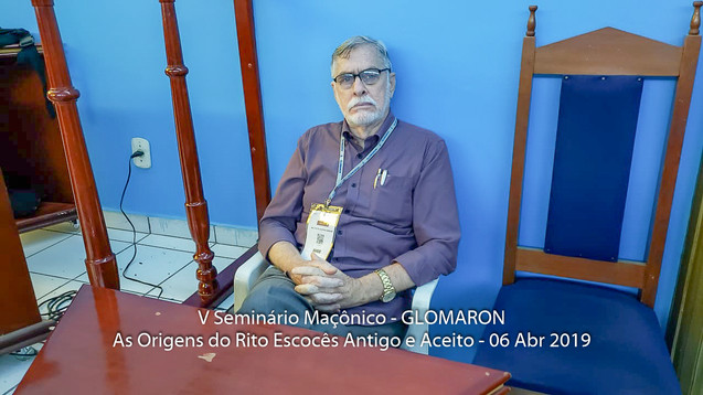 V_Seminario (72 de 90).JPG