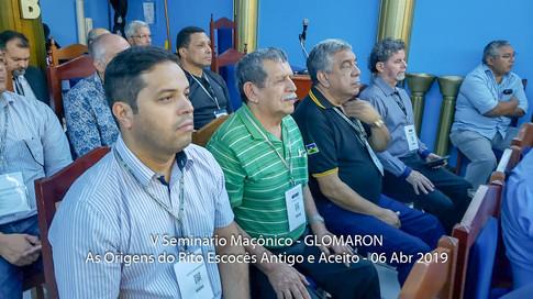 V_Seminario (48 de 90).JPG