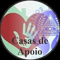 Acesse_Casas de Apoio_1.png