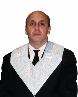11 - 09 - Delta _ Luiz Carlos Monteiro Ferraz - 1997-1998-1999 (480x600)