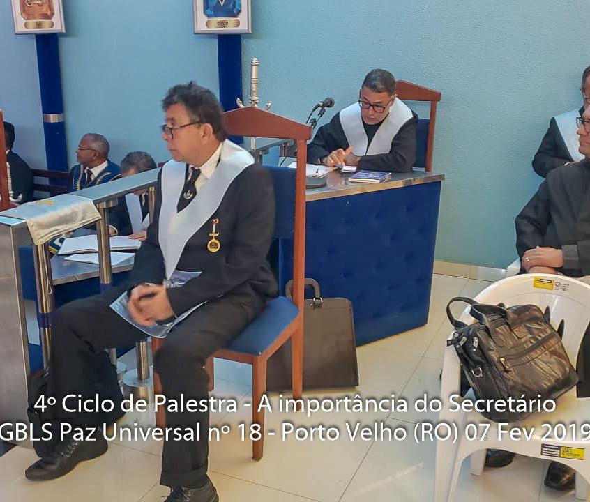 4Ciclo Palestra (22 de 25)