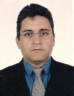 Robson_Raach_de_Oliveira_França_2006-2007