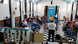 Glomaron/Gleac Instalam 1ª Loja do Rito de York em Rio Branco - AC.