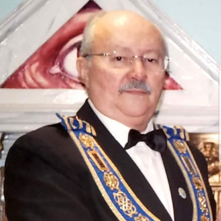Etevaldo Barcelos Fontenele