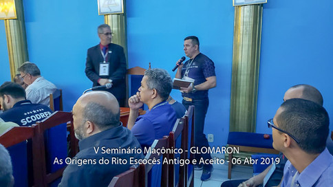 V_Seminario (59 de 90).JPG