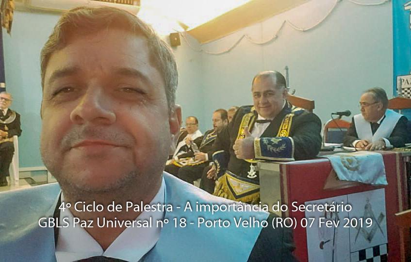 4Ciclo Palestra (10 de 25)