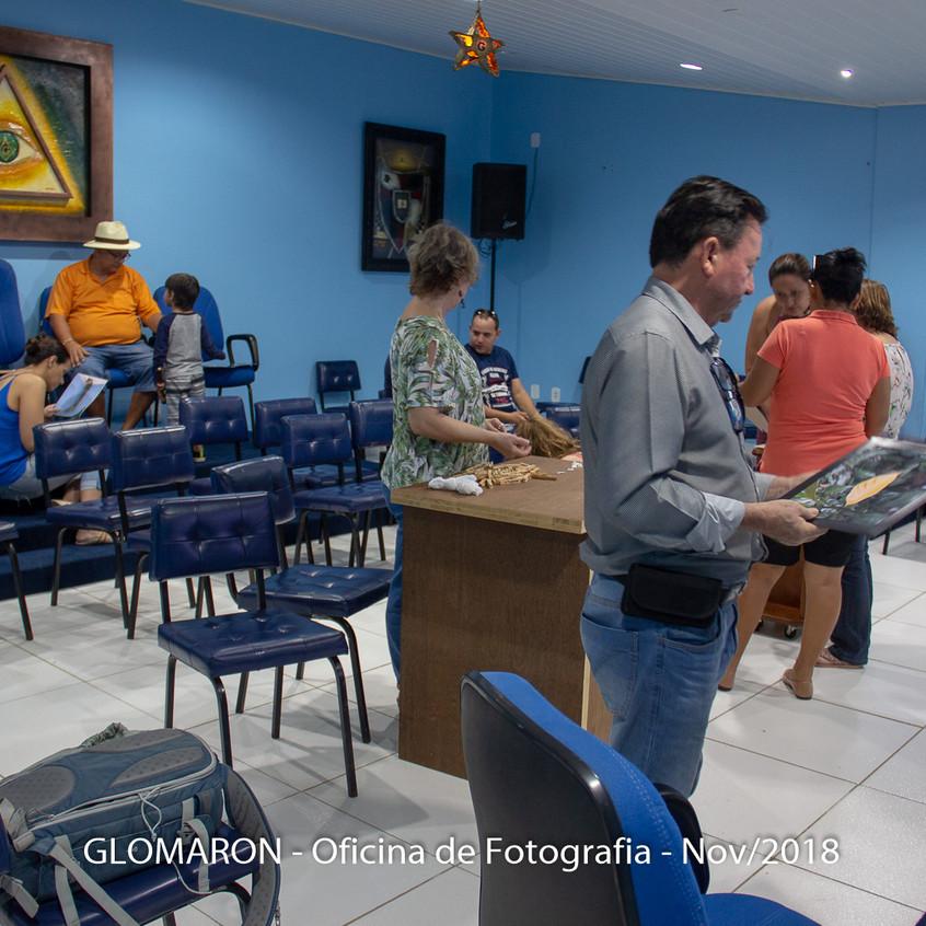 Oficina_Fotografia-161