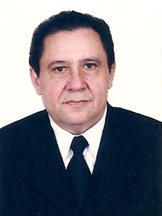 Evamar Mesquita de Figueiredo 2008-2009