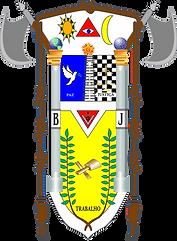 23 - Brasão.png