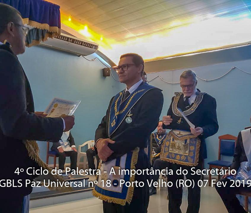 4Ciclo Palestra (7 de 25)
