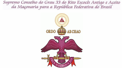 Grande Inspetoria Litúrgica de Rondônia, CONVOCA seus membros para Eleições.