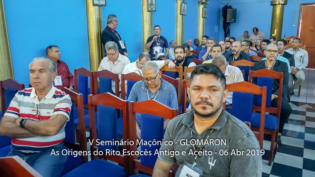 V_Seminario (60 de 90).JPG