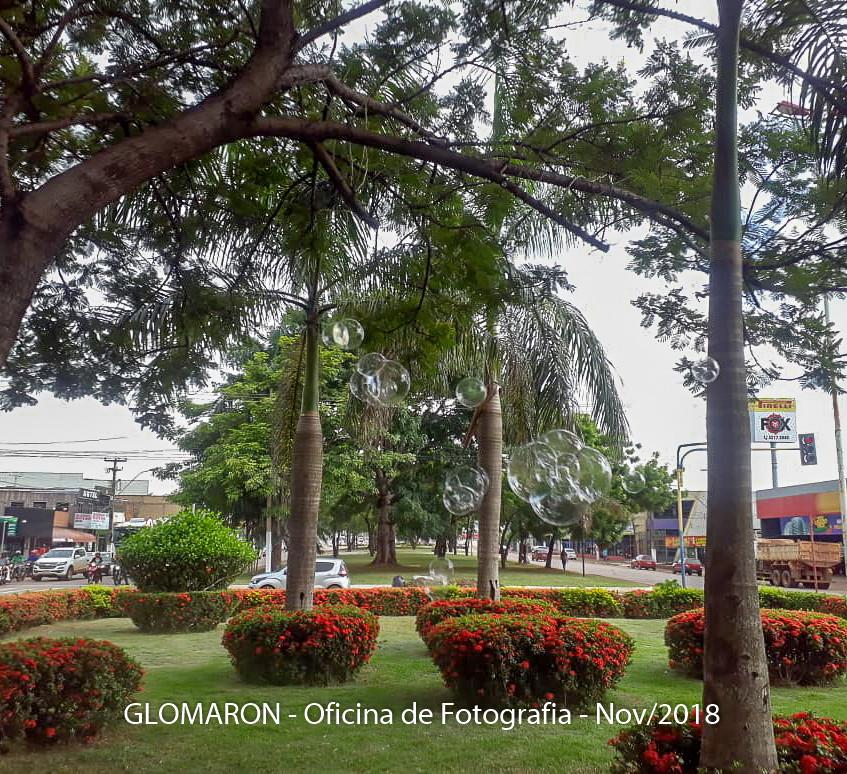 Oficina_Fotografia-106
