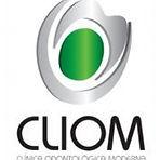 CLIOM - Clinica Odontológica Moderna