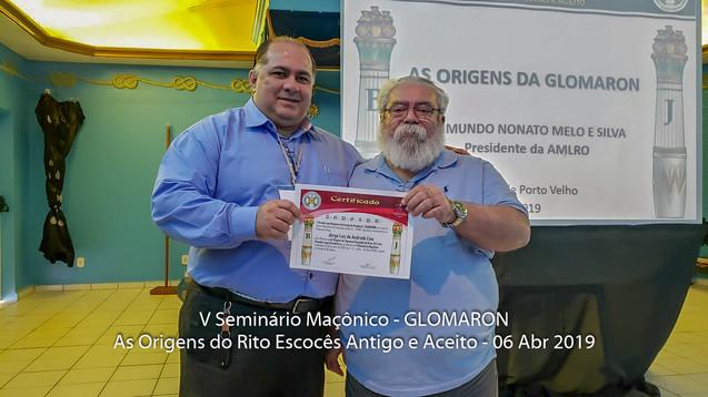 V_Seminario (88 de 90).JPG