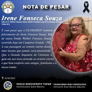 Irene Fonseca copiar.jpg