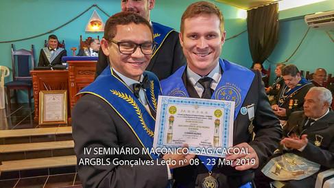 IV SEMINARIO (31 de 38).JPG