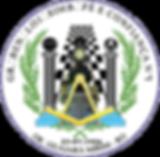 Logo 01 FC.png