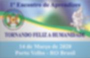 Banner site cemec.jpg