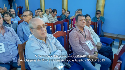 V_Seminario (53 de 90).JPG