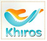 KHIROS FISIOTERAPIA