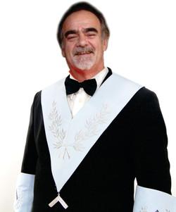 3 - Jorge Roberto Passos 2007_2008
