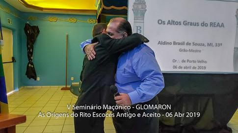V_Seminario (75 de 90).JPG