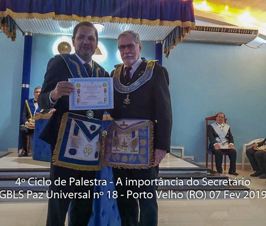 4Ciclo Palestra (3 de 25)