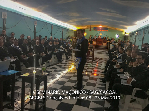 IV SEMINARIO (4 de 38).JPG