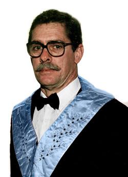 09 - Delta _ Walter de Oliveira Bariani - 1989-1990-1991