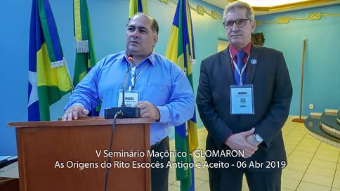 V_Seminario (68 de 90).JPG