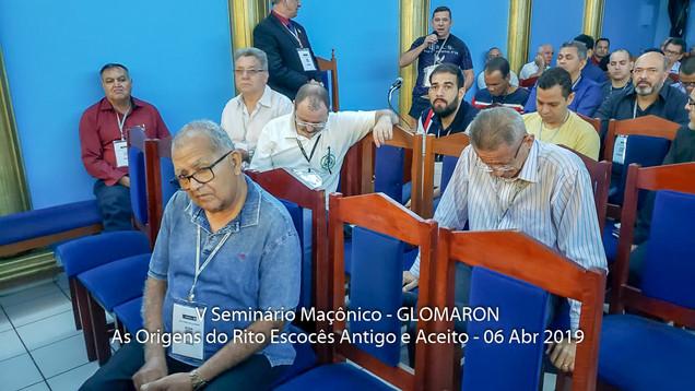 V_Seminario (54 de 90).JPG