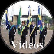 Acesse_Videos_1.png