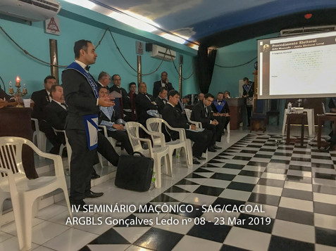 IV SEMINARIO (15 de 38).JPG