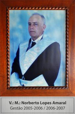15Norberto Amaral