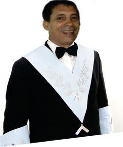 4 - Nelson Bezerra de Lima 2008_2009