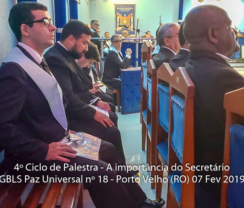 4Ciclo Palestra (11 de 25)