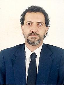 Juraci Ribeiro da Silva 2003-2004