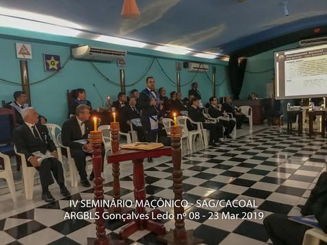 IV SEMINARIO (11 de 38).JPG