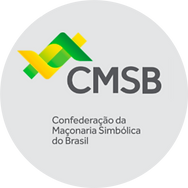 Acesse_cmsb.png