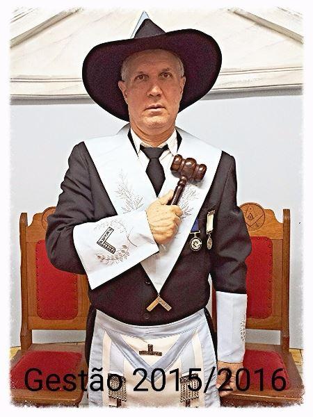 2015/2016 Vilmar Ferreira